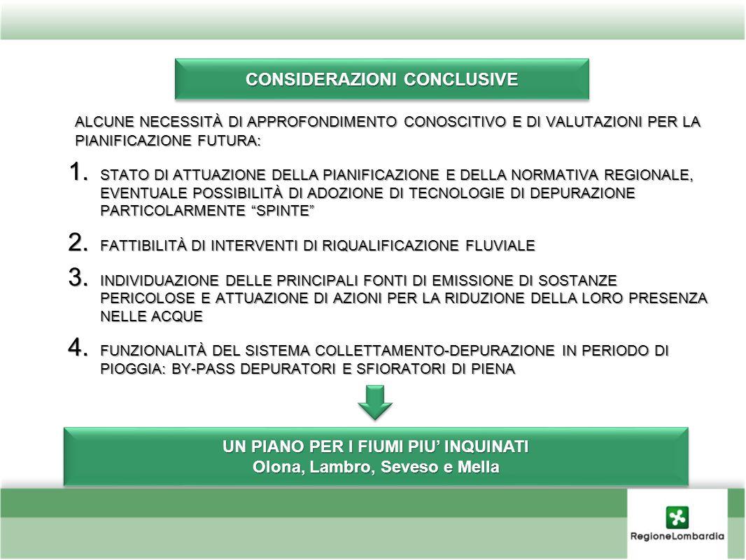 Ing. Elena Brivio - D.G. Reti e Servizi di Pubblica Utilità e Sviluppo Sostenibile