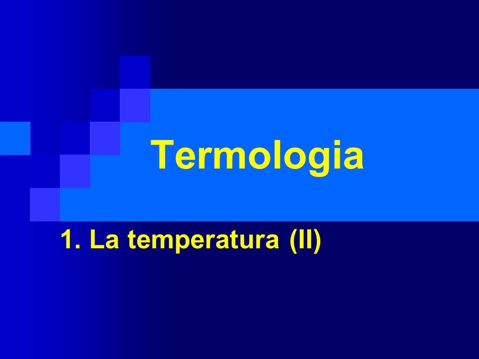 1.5 Le trasformazioni di un gasLe trasformazioni di un gas Lo stato di un gas è descritto da quattro grandezze: massa m, volume V, temperatura T, pressione p Trasformazioni di un gas (da uno stato iniziale a uno stato finale)
