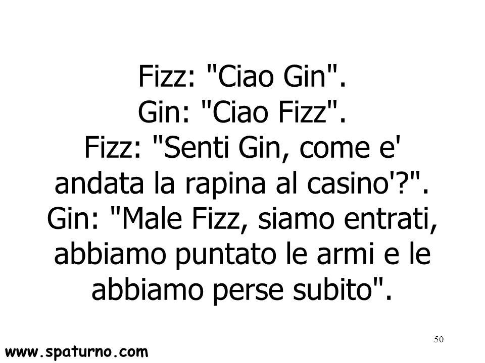 50 Fizz: