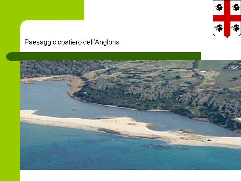 Paesaggio costiero dell Anglona
