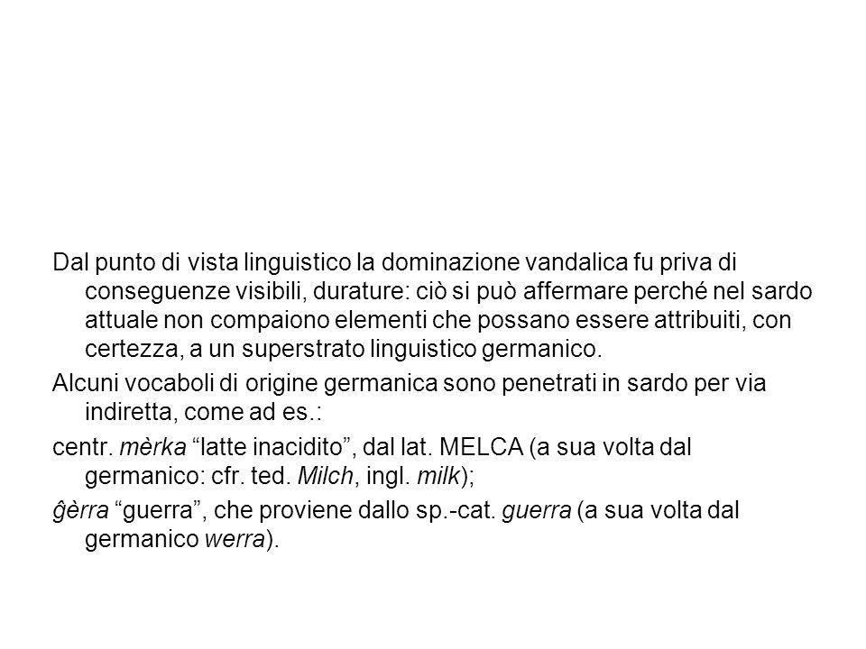 Breve bibliografia G.G. Ortu, La Sardegna dei giudici, Nuoro 2005.