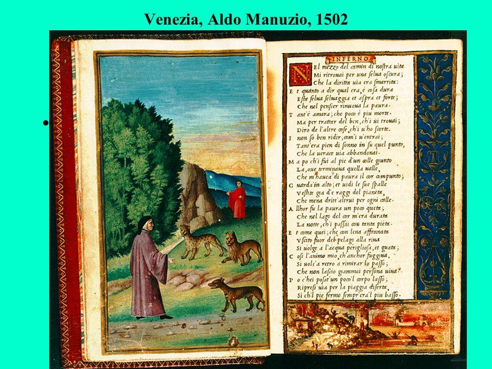 Firenze, Filippo Giunti, 1506