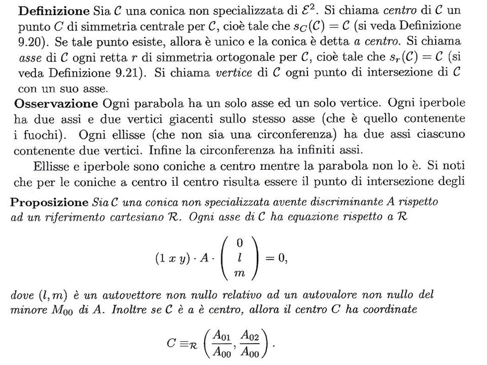 http://mathworld.wolfram.com/HyperbolicParaboloid.html http://mathworld.wolfram.com/Paraboloid.html Paraboloide ellittico.