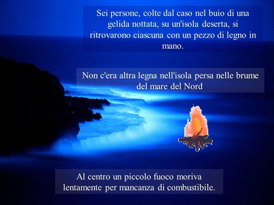 Il Fuoco Autore: Bruno Ferrero - Libro: A volte basta un Raggio di Sole PPS by Soraya www.oasidelpensiero.it