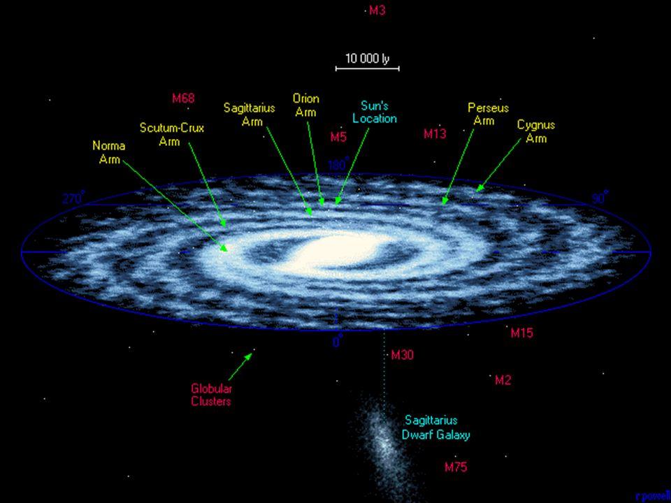 24 Ott. 2009La musica del cosmo19 of 18