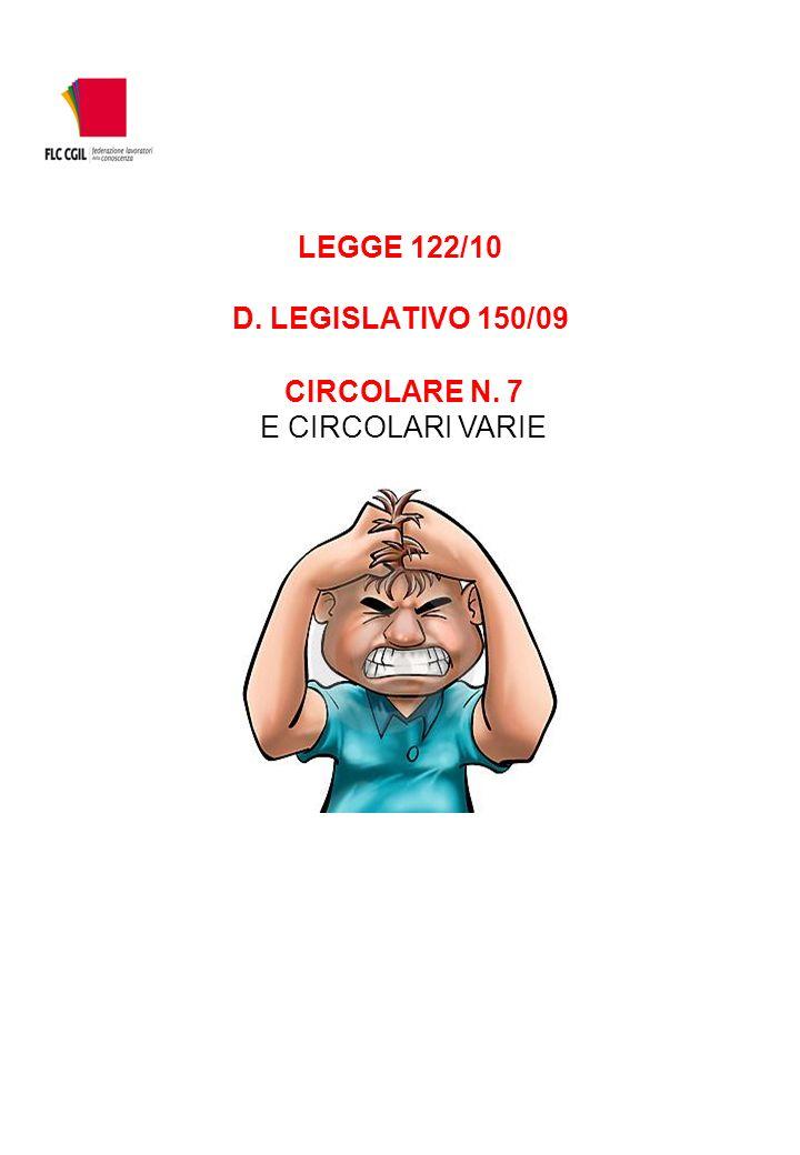 04/05/2014FLC Cgil Centro Nazionale2 La manovra del Governo Avrà ulteriori effetti negativi sulloccupazione e sul precariato tutto.