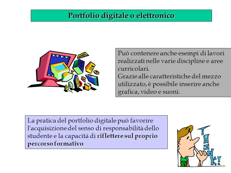 Finalità interna : chiarezza del percorso per favorire lassunzione di decisioni sul soggetto ( livello di passaggio, rientamento e tutoraggio).