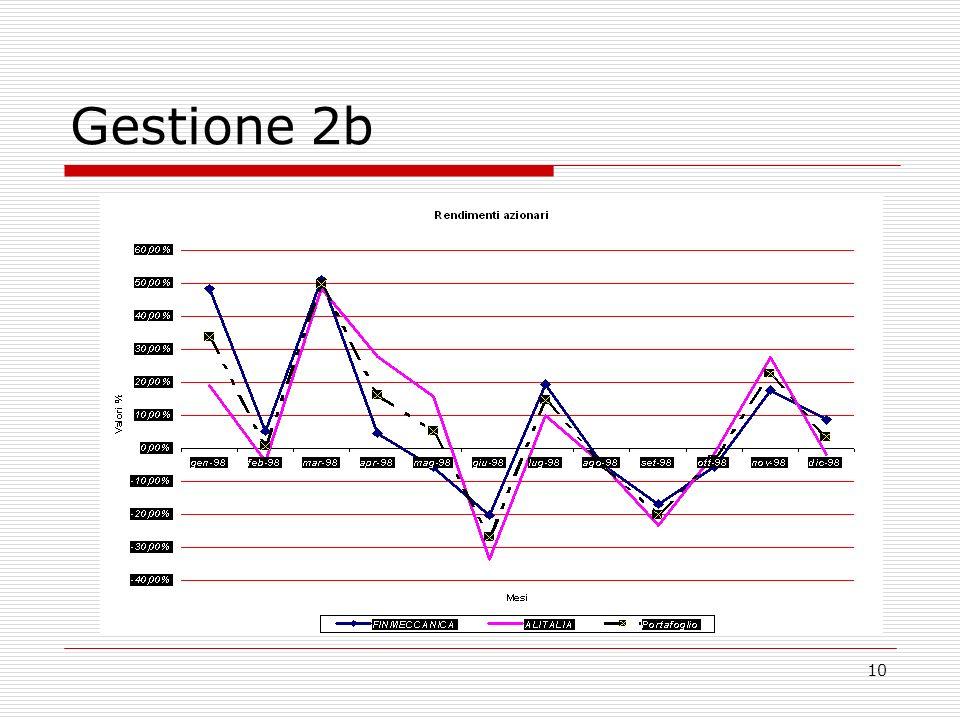 10 Gestione 2b