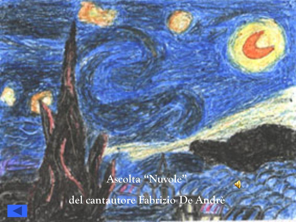 Ascolta Il cielo dIrlanda della cantautrice Fiorella Mannoia