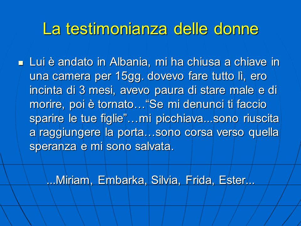 Monitoraggio obiettivi 2006 Prevenzione: Prevenzione: Progetto Artemide.