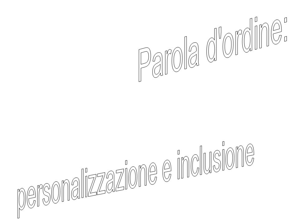 Legge 170 del 10 ottobre 2010 Art.6 (Misure per i familiari) 1.