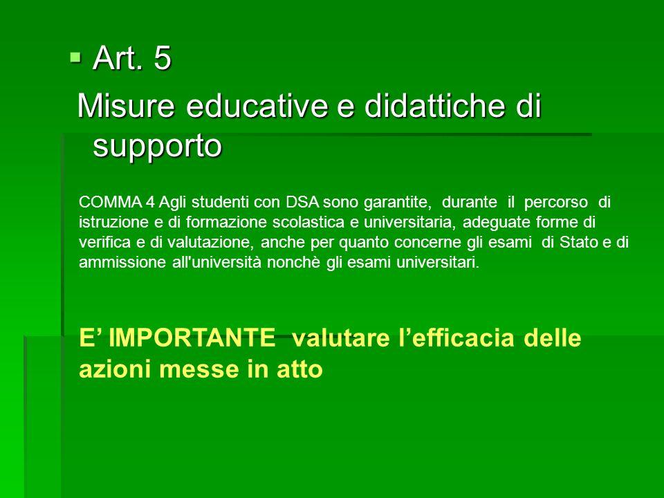 Art.5 Art.