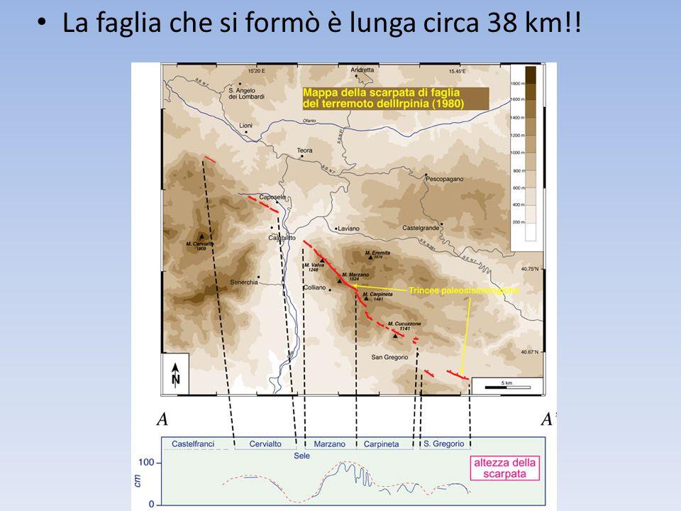 Il terremoto di Messina del 1908 (7.1 scala Richter e XI Mercalli) è stato l evento di magnitudo maggiore registrato in Italia nel corso del secolo passato; esso colpì lo Stretto di Messina producendo devastazioni sia sulla costa siciliana, che su quella calabra.
