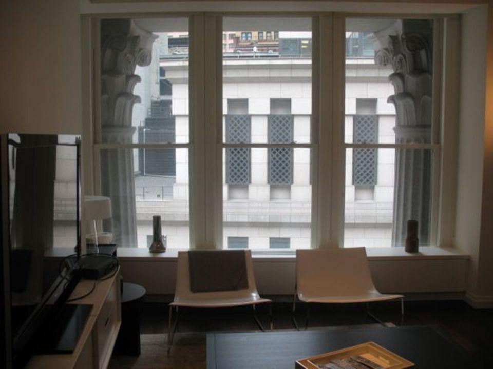 Si propone splendido appartamento al settimo piano di mq.