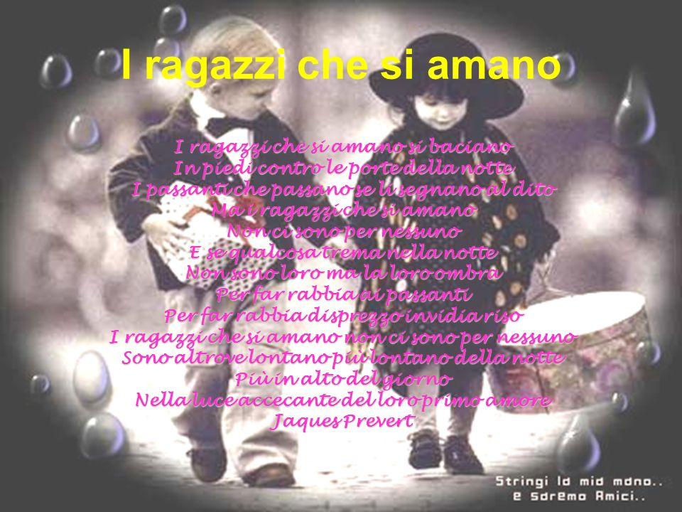 Creato da: Anna Giulia Mameli
