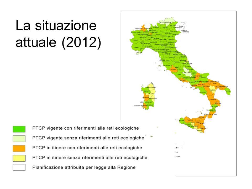 Scaricabile da dicembre 2010 dal sito http://www.isprambiente.it/site/it-IT/Pubblicazioni ISPRA Istituto Superiore per la Protezione e la Ricerca Ambientale
