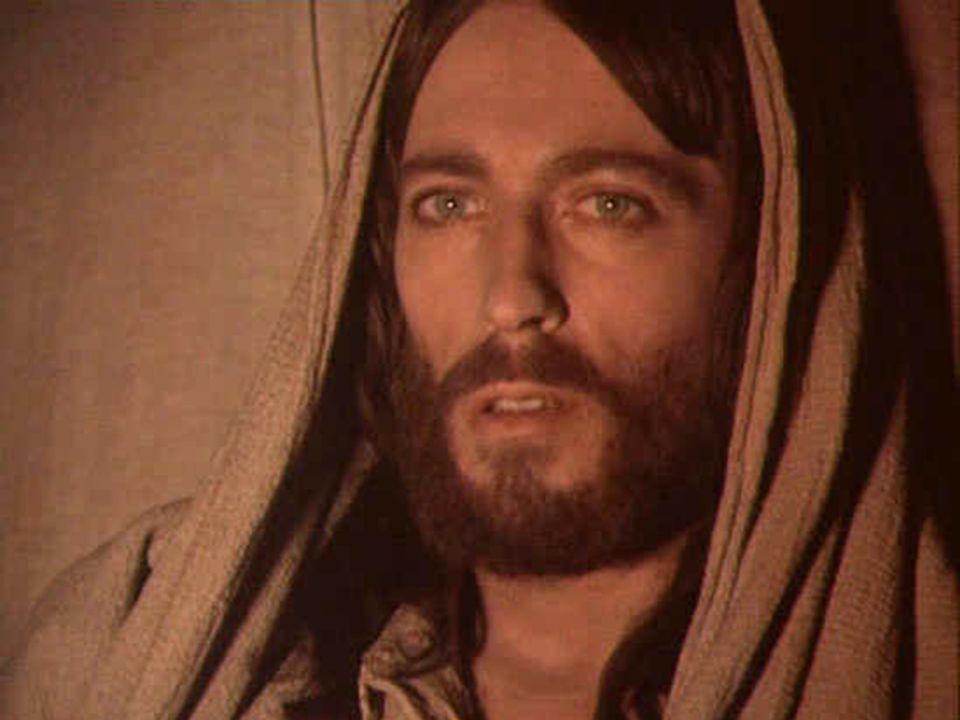 Sono venuto per rendere testimonianza alla Verità Tu lo dici: Io sono re Sono venuto per rendere testimonianza alla Verità