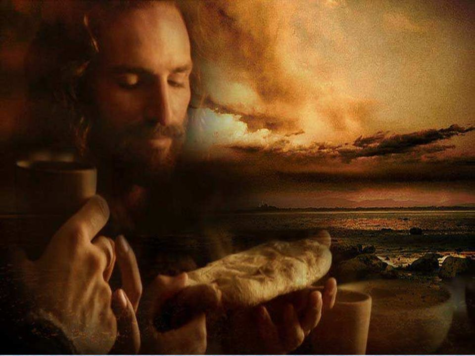 Nellorto Gesù cade, oppresso dal gran peso, sta lungo lì disteso,senza potersi alzar.