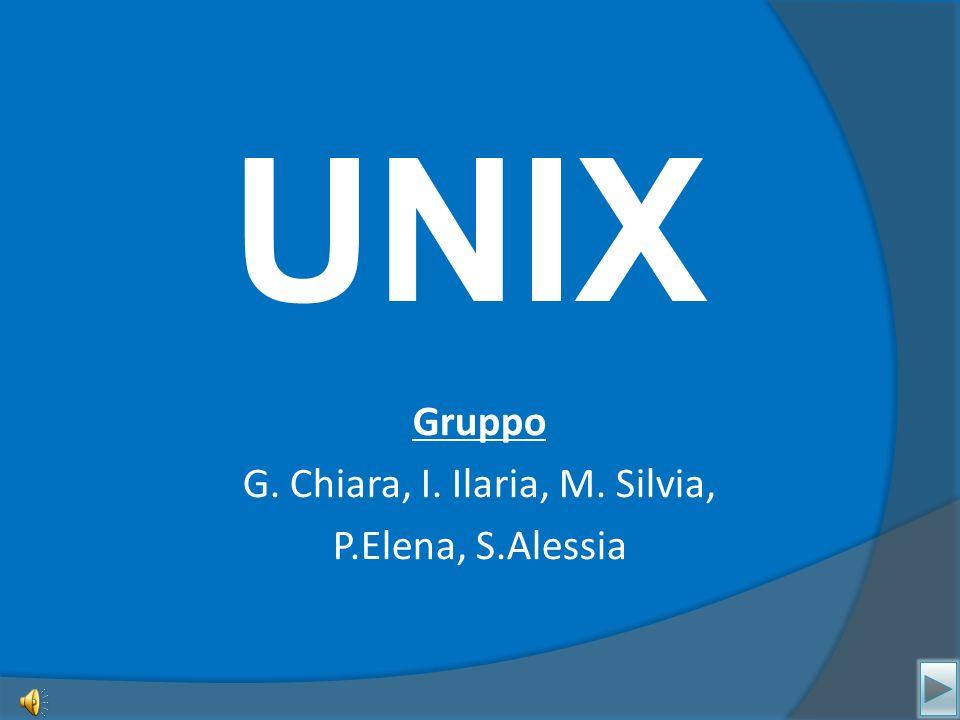 Questo fece nascere negli anni immediatamente successivi un certo numero di varianti del sistema operativo, che fra la fine degli anni 70 e gli inizi degli anni 80 furono poi riunificate dai Bell Labs in quello che si chiamò Unix System III.