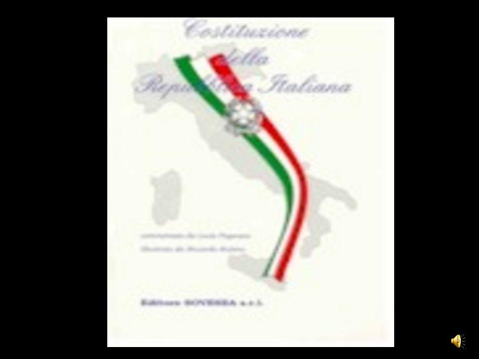 Il carattere non confessionale dello Stato italiano discende da quelle norme costituzionali che riconoscono la più ampia libertà di religione e leguale libertà di tutte le confessioni religiose ed escludono che queste possano costituire criterio discriminante fra i cittadini.