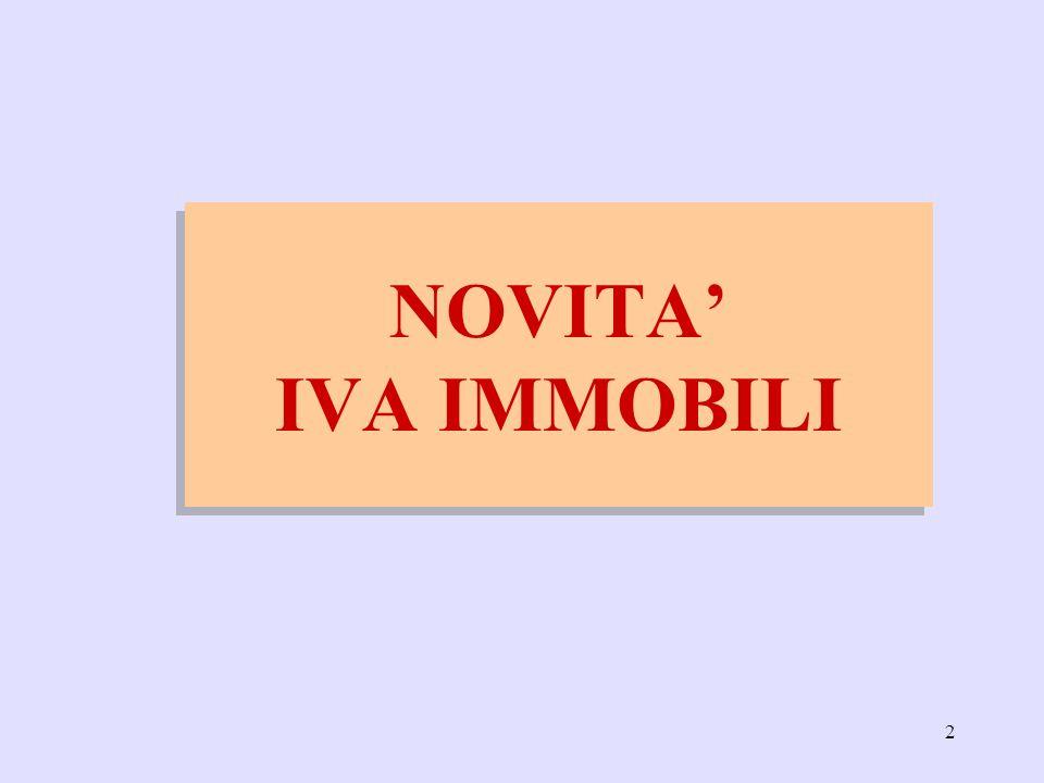 53 Invio della richiesta di versamento CON LINVIO DEL MODELLO F24 ONLINE LAGENZIA DELLE ENTRATE VIENE AUTORIZZATA AD EFFETTUARE IL PRELIEVO