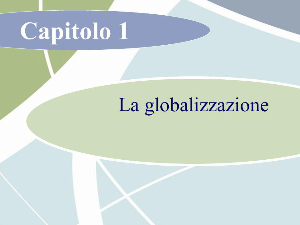 1 - 23 C.W.L.Hill, International Business Copyright © Ulrico Hoepli Editore S.p.A.