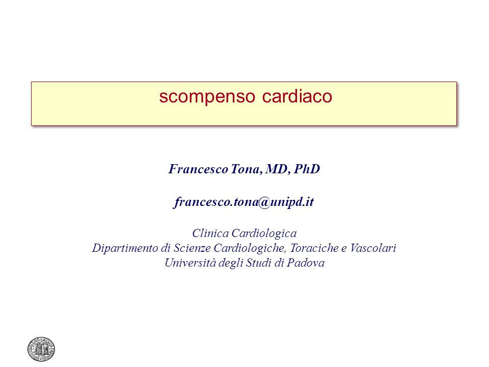 normale Organizzazione funzionale dellapparato cardiocircolatorio normale