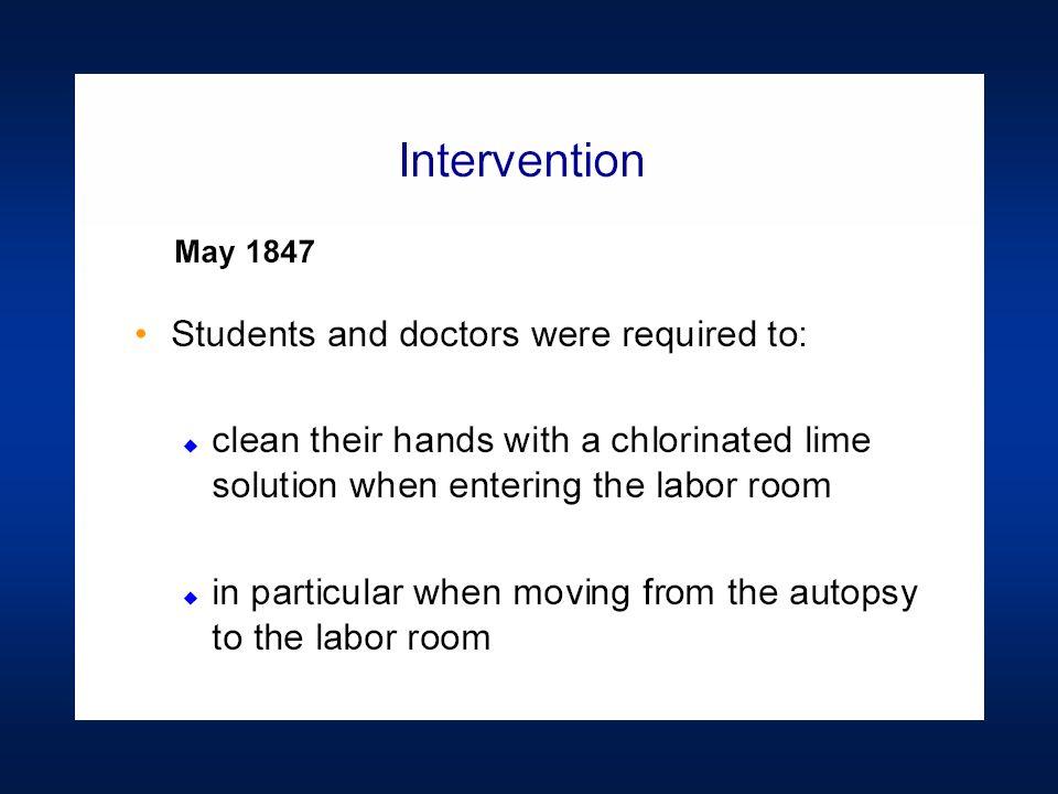 Nosocomial Infections: prevalence studies year author ward/s n.hosp n.pts rate% 1983 Finzi 8.0 1983 Giamperoli 4.9 1987 Giuliani 26 5564 6.4 1993 Cinotti/AO 5.0 1997 Ranchino 9.4 1999 Saia cath pts 10.5 2000 Mancarella PD 4 435 10.8 2000 Lazzeri FI 7.2 2000 Tarsitani RM 15.2