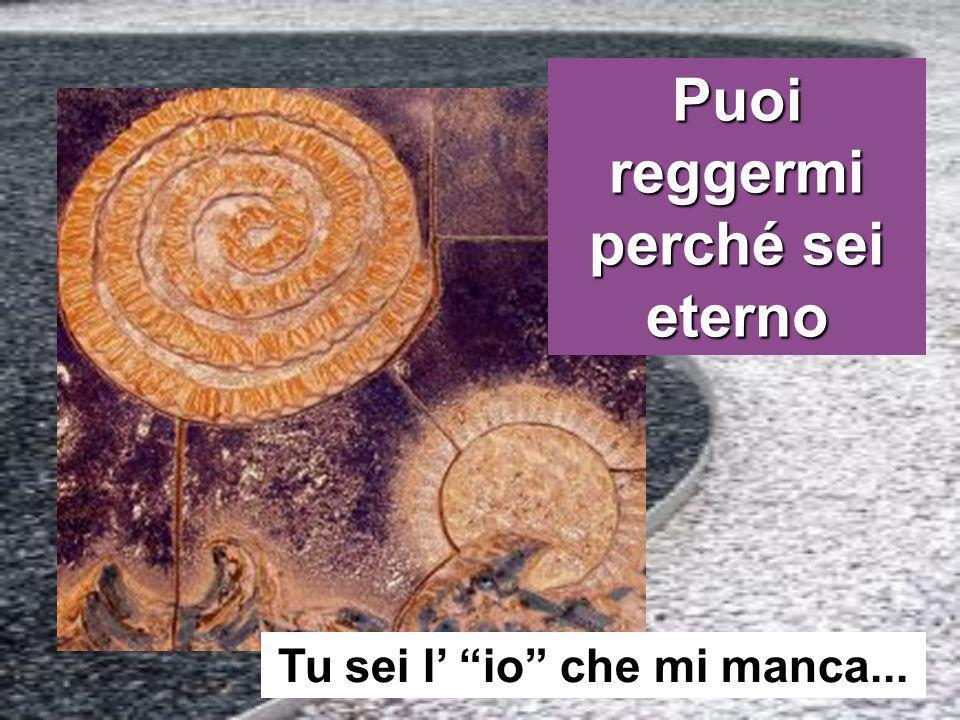 www.benedictinescat.com/Montserrat/indexceramcit.html