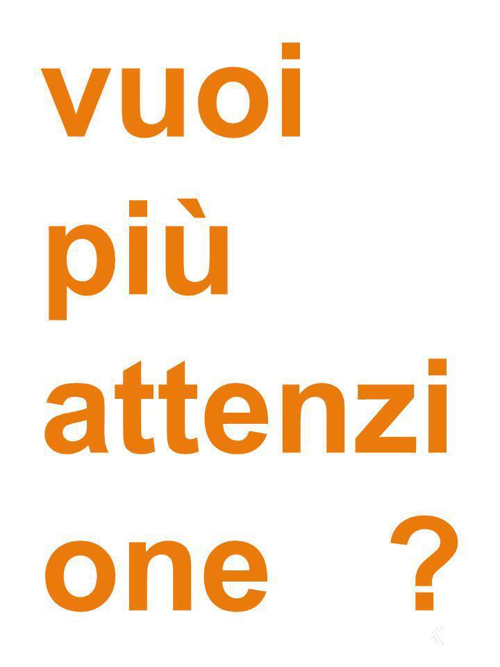 Per un progetto personalizzato od ogni altra informazione Ugo Marini 335 70 37 007 ugo@klabteam.com Klabteam s.r.l.
