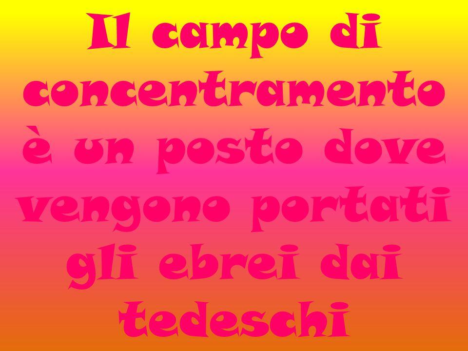 Piero Terracina, deportato ad Auschwitz, ora vive a Roma incontrando costantemente ragazzi delle scuole di tutta Italia.