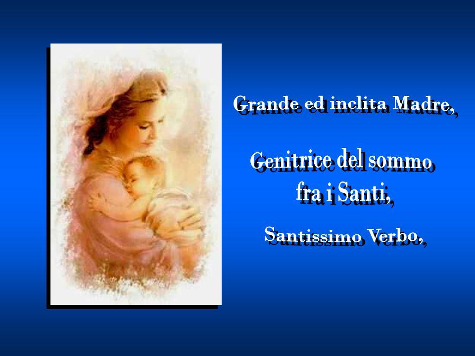 A. GRAMMATICA