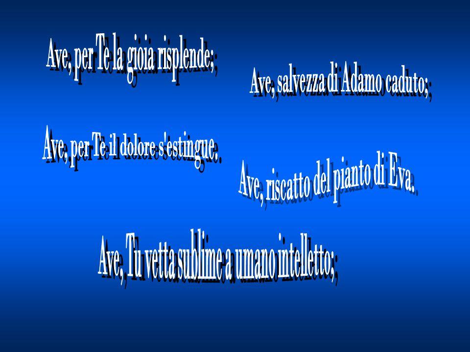 D. G. ROSSETTI