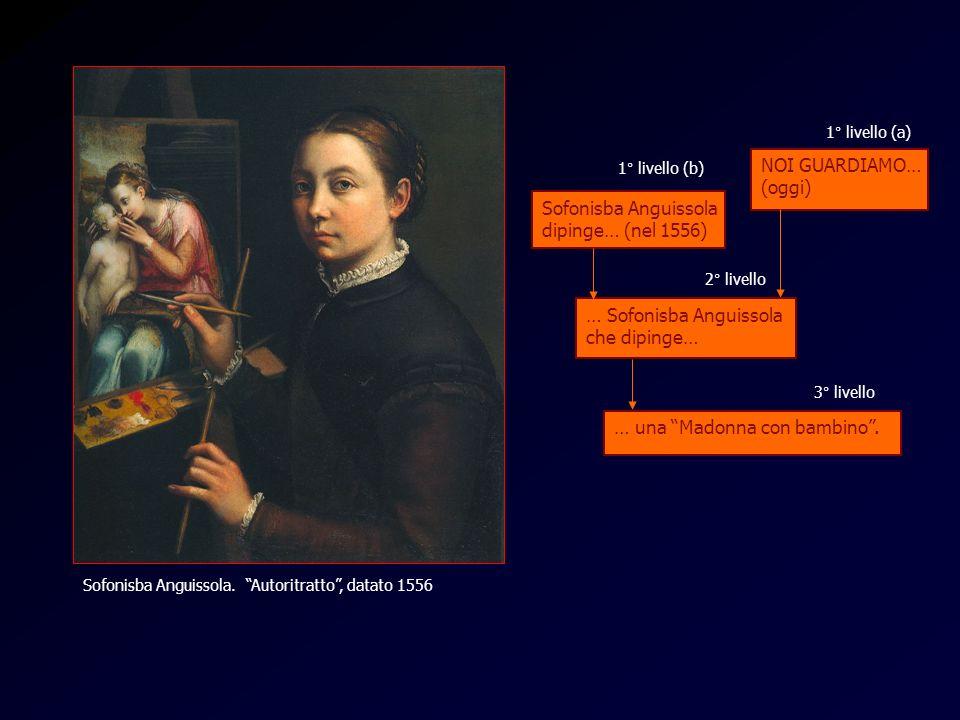 Anguissola 1a Sofonisba Anguissola.