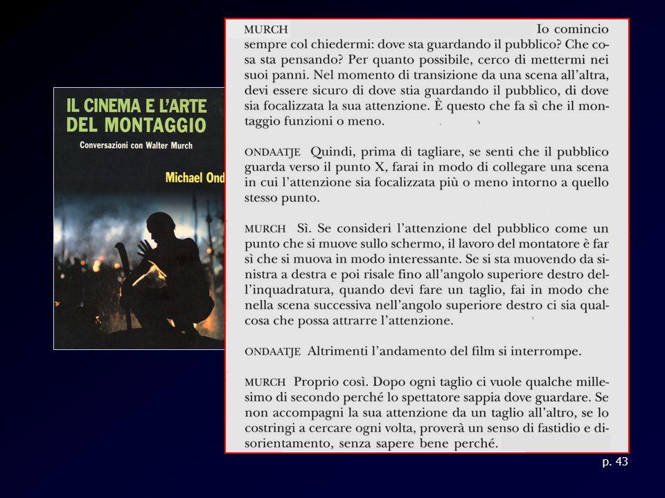 Murch 43 p. 43