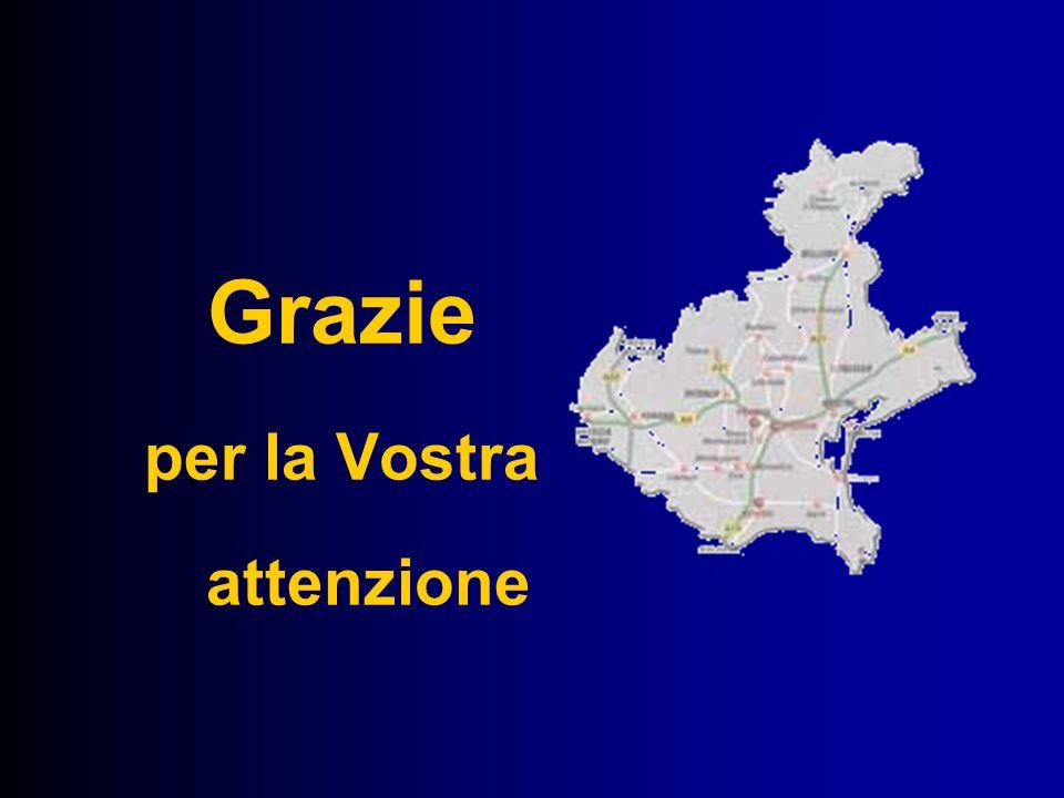 Turismo prima regione turistica dItalia città culturali località balneari e montane cittadine sul Lago di Garda manifestazioni culturali appuntamenti