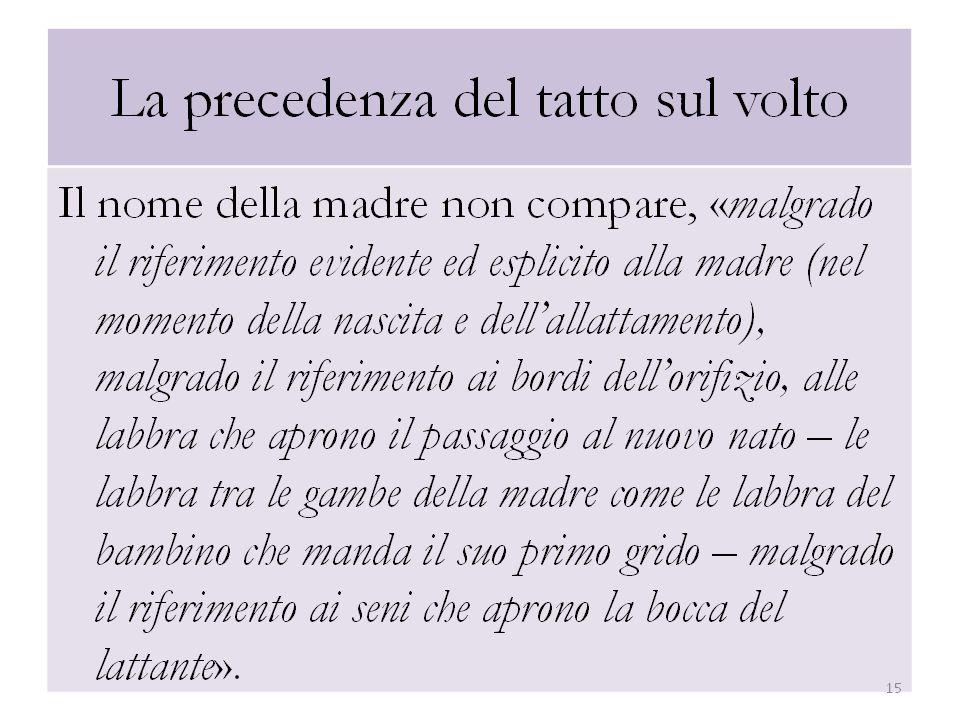 ECCE HOMO Icona come rappresentazione e racconto Cristo deriso, Hieronymus Bosch; c.