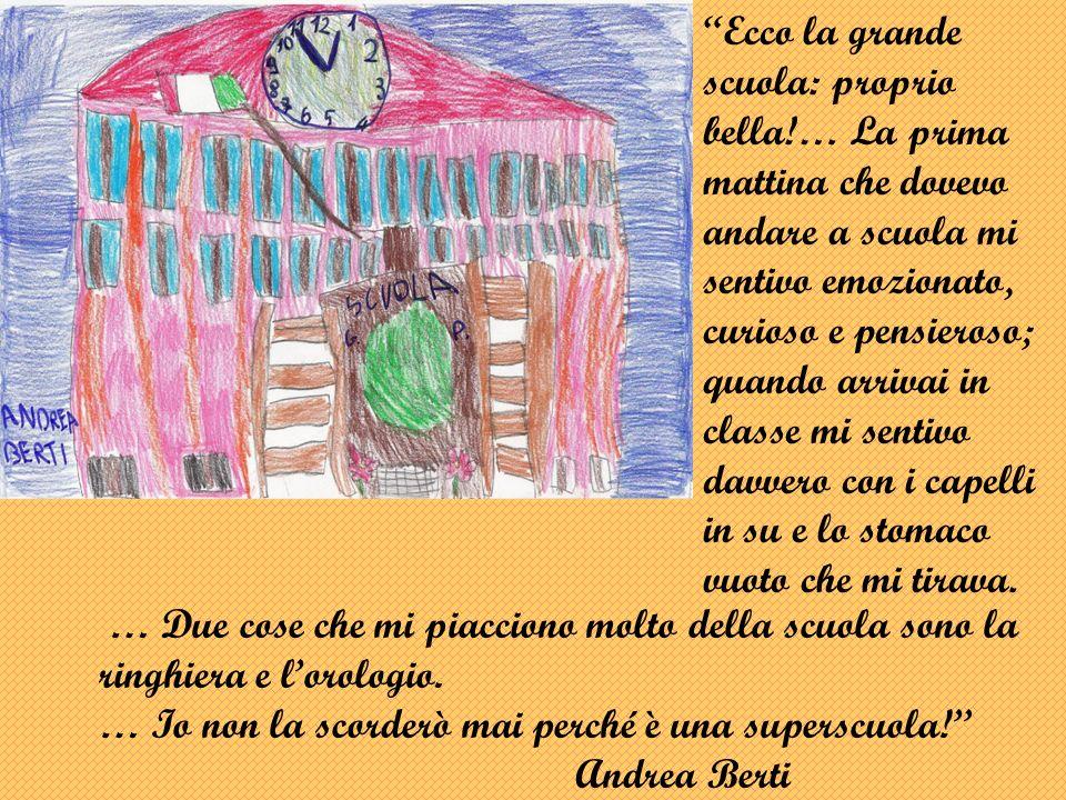Una volta la nostra città non si chiamava Montecatini Terme, ma Bagni di Montecatini e faceva parte del Comune di Montecatini Valdinievole.