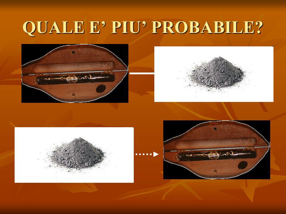LINTERPRETAZIONE REALISTICA DELLA MQ Con le propensità Popper vuole fornire uninterpretazione realistica della meccanica quantistica.