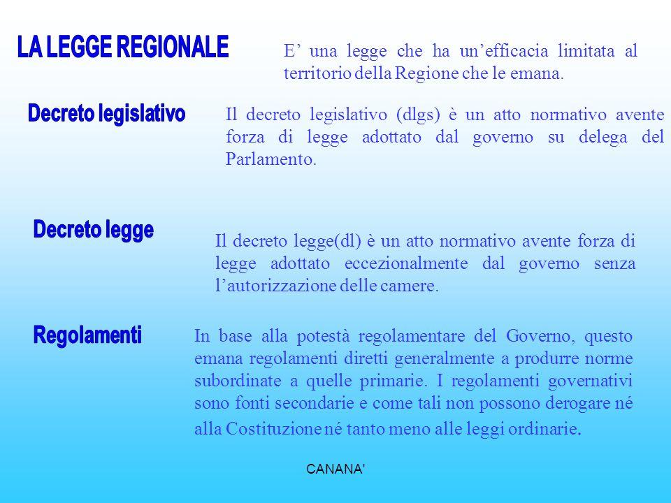 Dopo la votazione l'Ufficio centrale per il referendum accerta, ai sensi dell'art. 75, comma 4, Cost., che alla votazione abbia partecipato la maggior