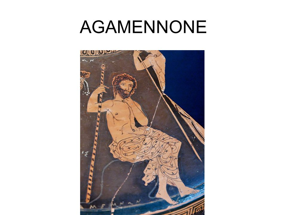 LETA DI PERICLE 462 a.c.
