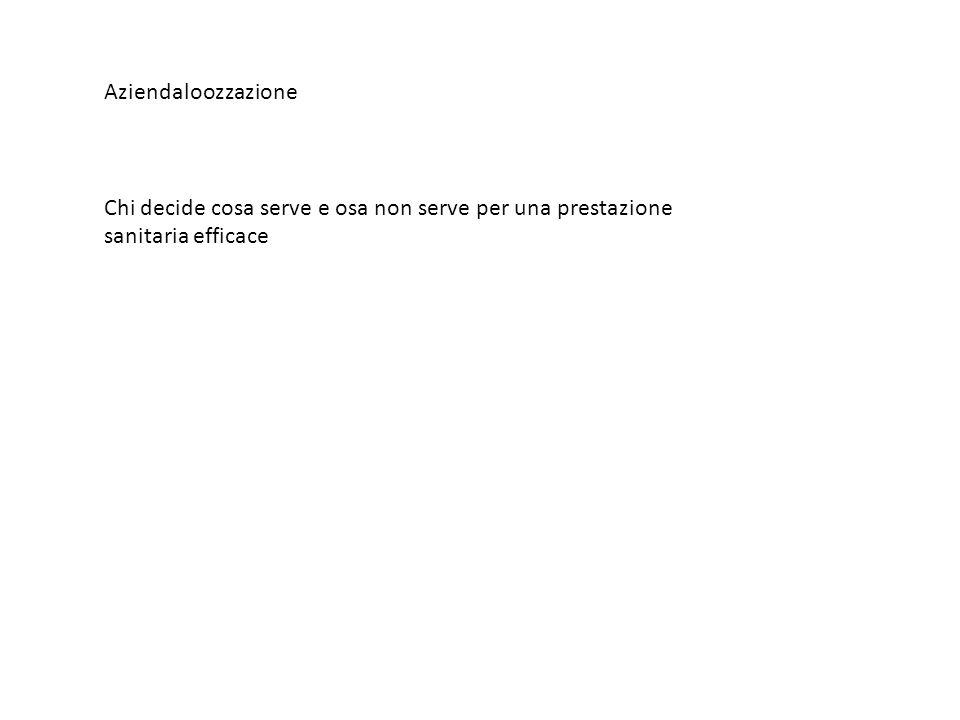 Clinical Competence RT- 04 Revisione 03 Data 2004-05-04 Requisiti di accreditamento