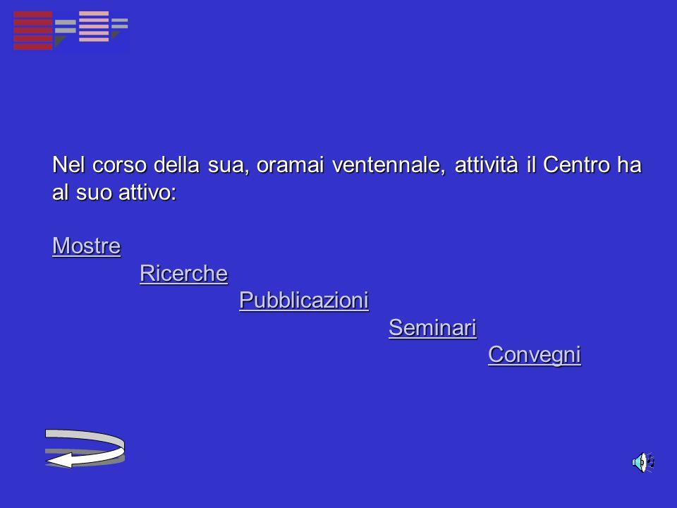 Religiosità popolare.S. Domenico a Cocullo; Religiosità popolare.