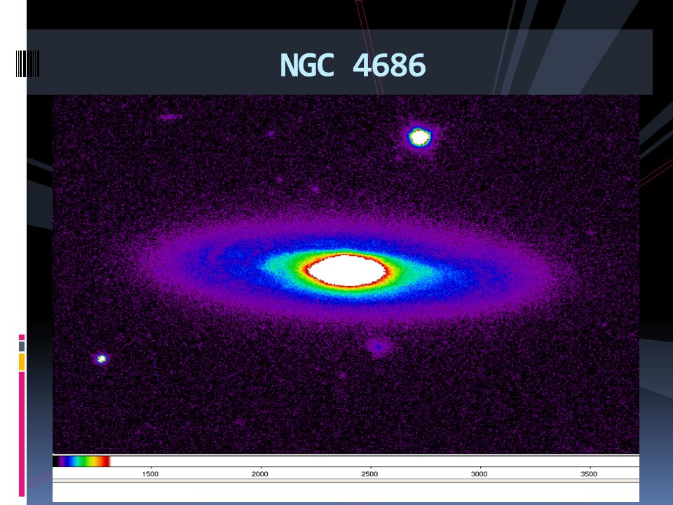 NGC 4686