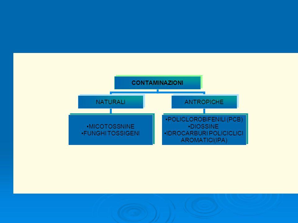 2377/90/CE 22/96/CE 23/96/CE 508/99/CE 657/02/CE Molte sostanze usate in zootecnia come promotori della crescita sono state messe al bando o ne è stato limitato lutilizzo Normativa La UE ha creato un quadro normativo molto severo nel campo della sicurezza alimentare con una serie di provvedimenti atti a tutelare la salute dei consumatori Sono state fissate regole precise per i controlli sia a livello di produzione che di distribuzione