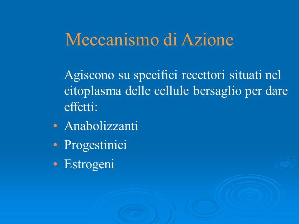 Precisione e accuratezza Esempi di risultati ottenuti da misure di diverso grado di precisione e di accuratezza.