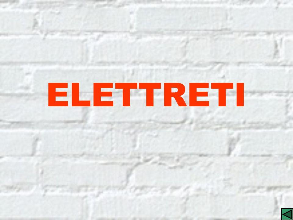ELETTRETI
