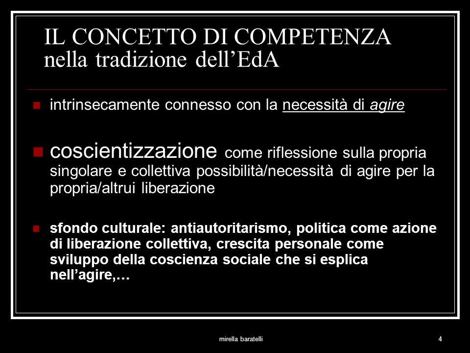 mirella baratelli15 Come.