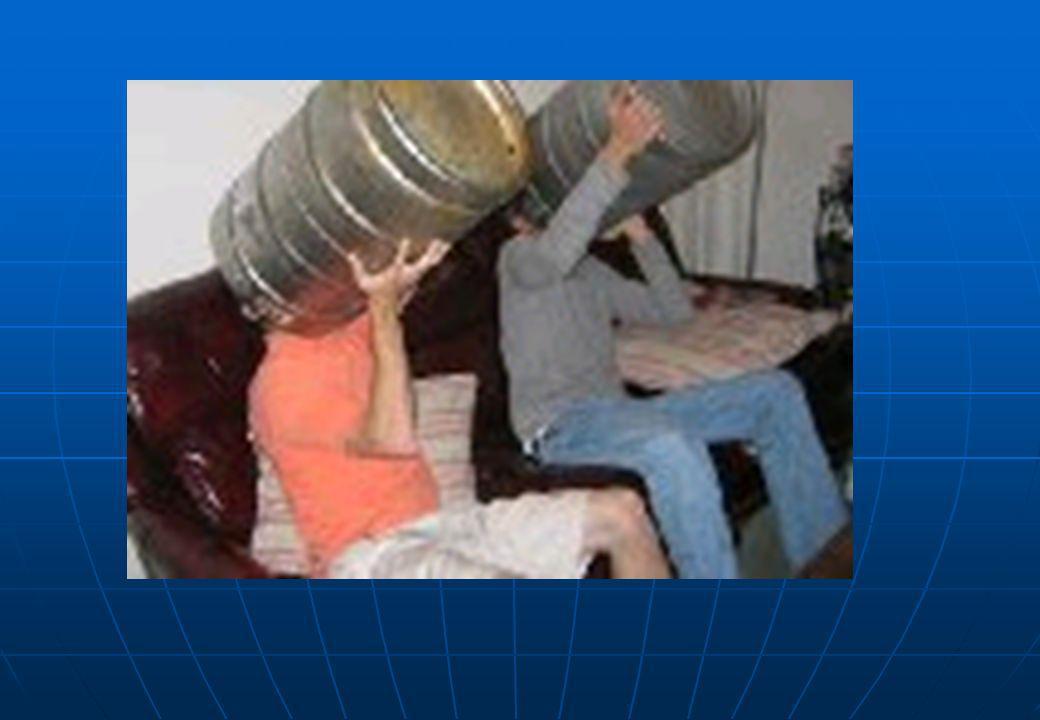 ALCOOL E LAVORO La lettura dellart.