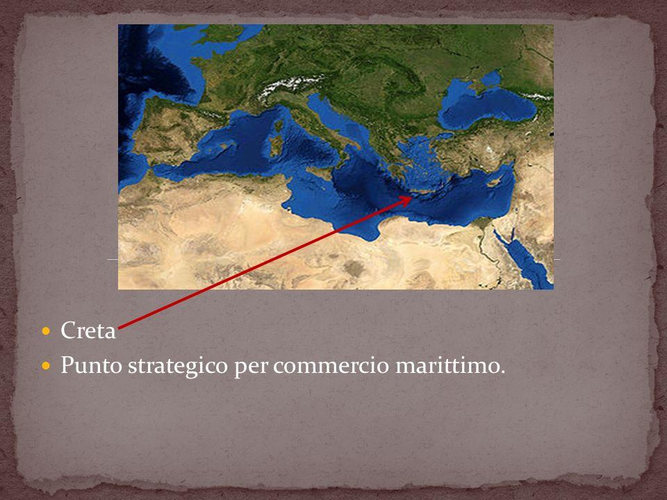 Società gerarchizzata con a capo un re; Politica espansione mediterraneo; Spedizione contro Troia per saccheggio; Guerra tra Greci e Troiani nel 1200 a.C.